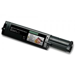 Cartouche de toner  laser Epson  S050319 Noire