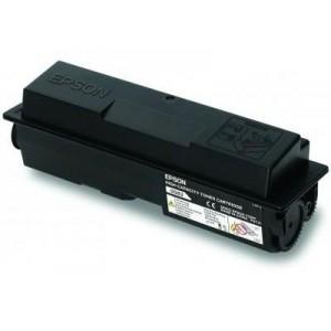 cartouche de toner Epson C13S050584 noire