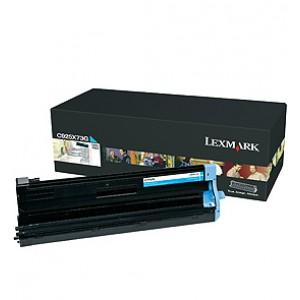 Tambour  laser lexmark Cyan C925X73G