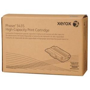 cartouche de toner xerox 106R01415