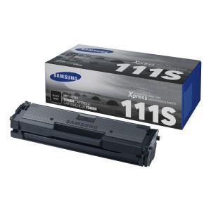 Cartouche de toner Samsung MLT-D111S noir