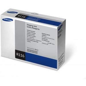 Tambour Samsung MLT-R116