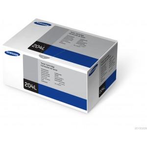 Cartouche de toner noir Samsung MLT-D204L