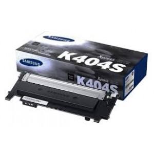 Samsung CLT-K404S Cartouche de toner Noir
