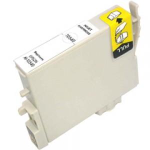 Cartouche encre compatible Epson T0540 optimiseur