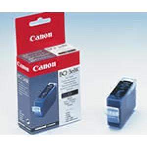 Cartouche encre Canon BCI 3 Noire