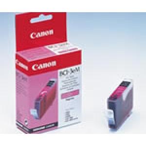 cartouche encre Canon BCI 3 Magenta