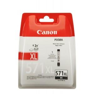 Cartouche encre griseCanon CLI-571GY XL