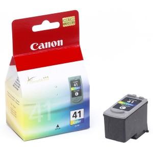 Cartouche encre Canon CL41 Couleur