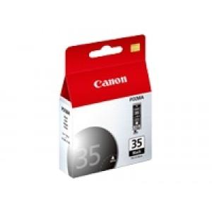 Cartouche encre Canon PGI35 Noire