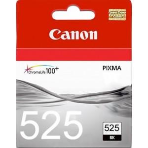 Cartouche encre Canon PGI-525 pgBK