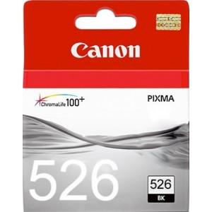Cartouche encre Canon CLI-526 BK