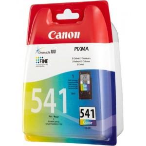 Cartouche encre Canon CL541 Couleur