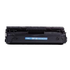 Toner laser Canon EP22 Noire