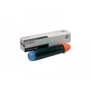 Toner laser Canon C EXV11