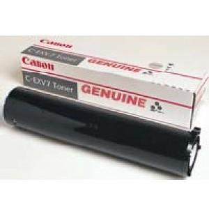 Toner laser Canon C EXV7