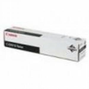 Toner laser Canon C EXV12