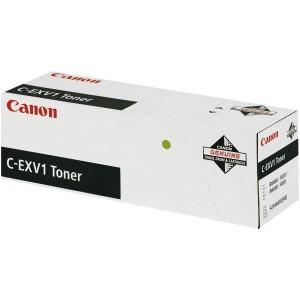 Toner laser Canon C EXV1