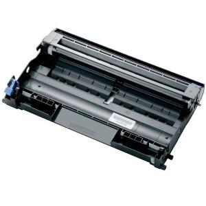 Tambour Laser Canon 701