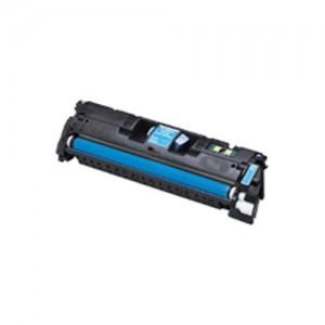 Toner laser Canon 701Cyan
