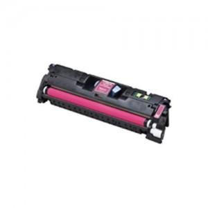 Toner laser Canon 701 Magenta