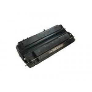 Cartouche Laser Canon FX4 noire