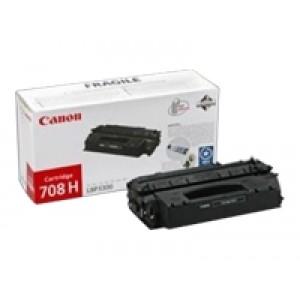 Cartouche laser Canon EP708 Haute Capacité