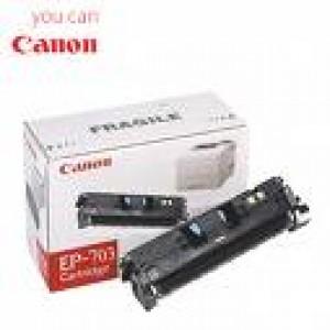 Cartouche Laser Canon EP703