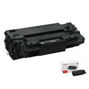 Cartouche Laser CANON EP710 Haute capacité