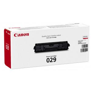 Tambour Canon CRG-029