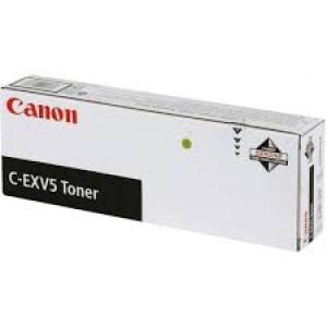 cartouche de toner De Marque Canon C-EXV5