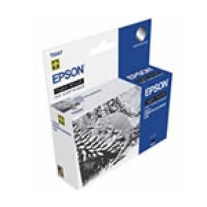 Cartouche encre Epson T0347 gris