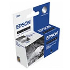 cartouche encre Epson  T026 Noire