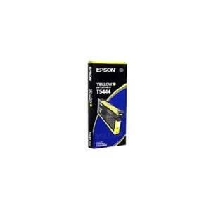 Cartouche encre Epson T5444 Jaune 220ml