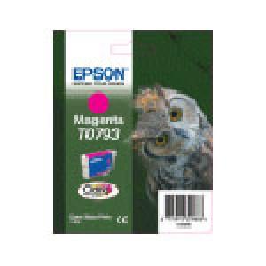 Cartouche encre Epson T0793 magenta