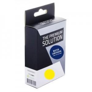 Cartouche d'encre compatible Epson T202 XL Jaune