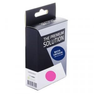 Cartouche d'encre compatible Epson T3796 / 378 XL Magenta clair