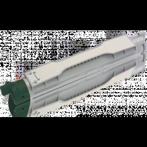 Toner laser origine Epson C13S050245 Noir