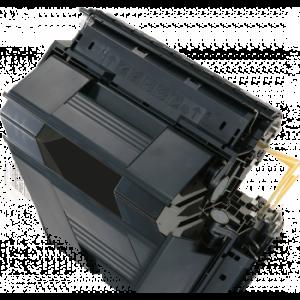 Toner laser origine Epson C13S051111 Noir