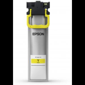Epson T9454 Jaune – Cartouche d'encre origine