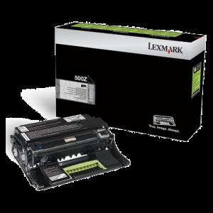 Tambour laser origine Lexmark 50F0Z00