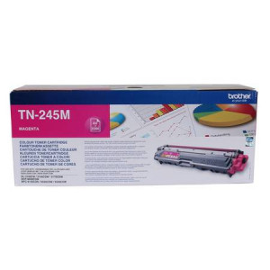 Toner-Laser-Origine-Brother-TN-245M
