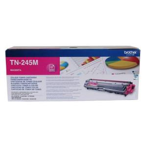 Toner-Laser-Origine-Brother-TN-245M