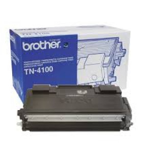 Toner laser Brother TN-4100 noire