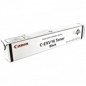 Toner-Laser-Canon-C-EXV14