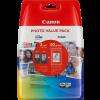 Origine Canon PG-540XL CL-541XL Photo Value Pack