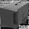 epson-maintenance-d'image-C13T671000-