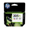HP 305XL / 3YM63AE Couleur