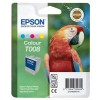 Cartouche encre Epson T008 Photo