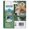 Cartouche encre Epson T1282 Cyan
